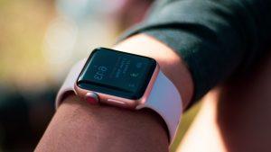 Beragam Fungsi Dari Smartwatch