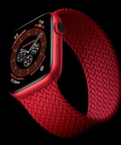 Kecangihan Dari Apple Watch Yang Akan Memuaskan Pemakaian