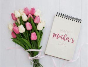 Langkah Untuk Memberikan Hadiah Di Saat Hari Ibu