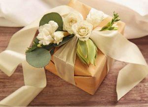 Menyediakan Hadiah Untuk Yang Sudah Menikah Sangat Bermanfaat