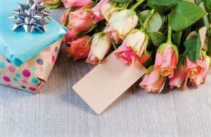 Tips Dalam Membuat Hadiah Untuk Adik Kandung