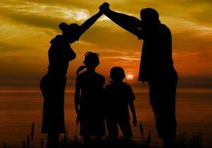 Tahapan Memberikan Sebuah Kenangan Terindah Untuk Keluarga